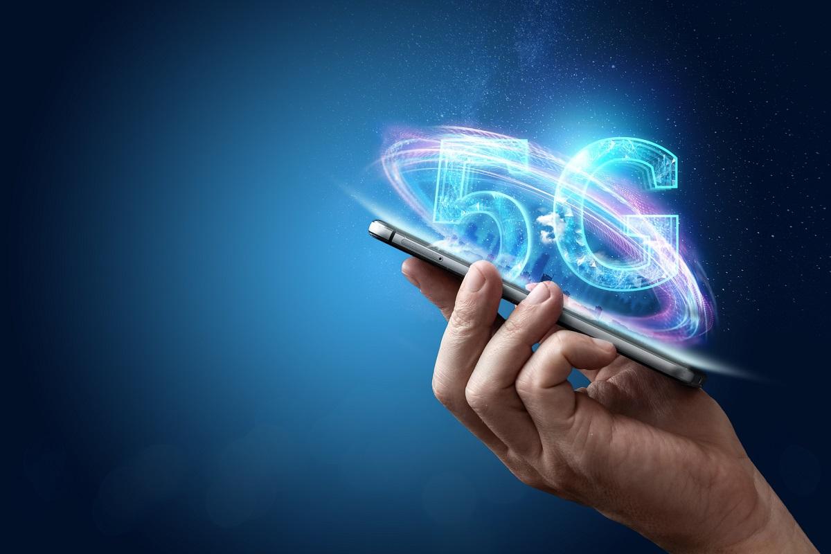 Google et Intel s'associent pour accélérer le déploiement des applications 5G