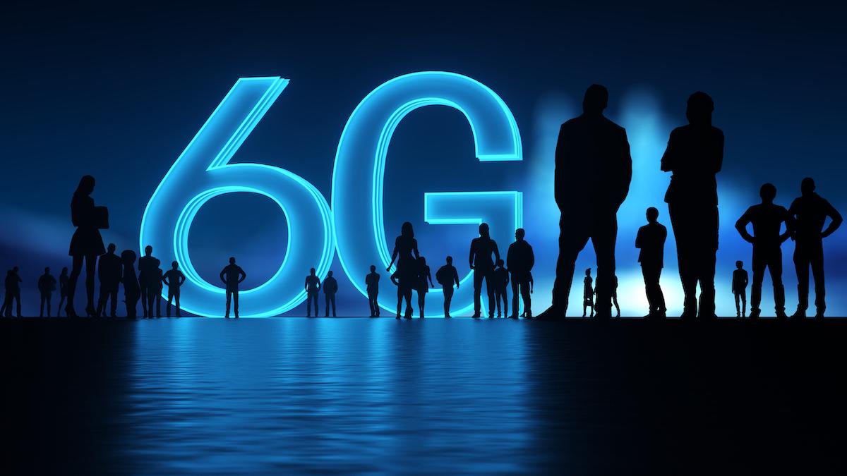 Nokia livre une première ébauche de ce que sera la 6G