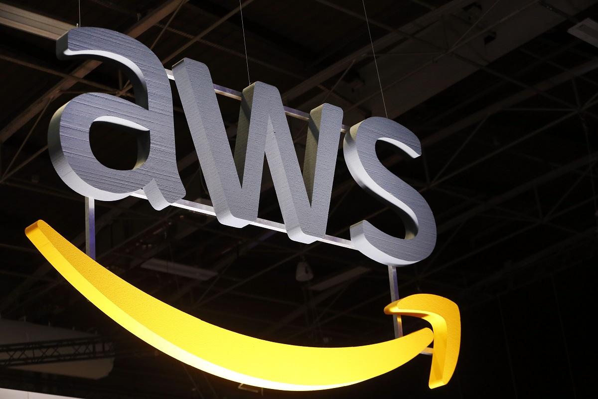«AWS n'est pas qu'une infrastructure», juge le directeur technique d'AWS France