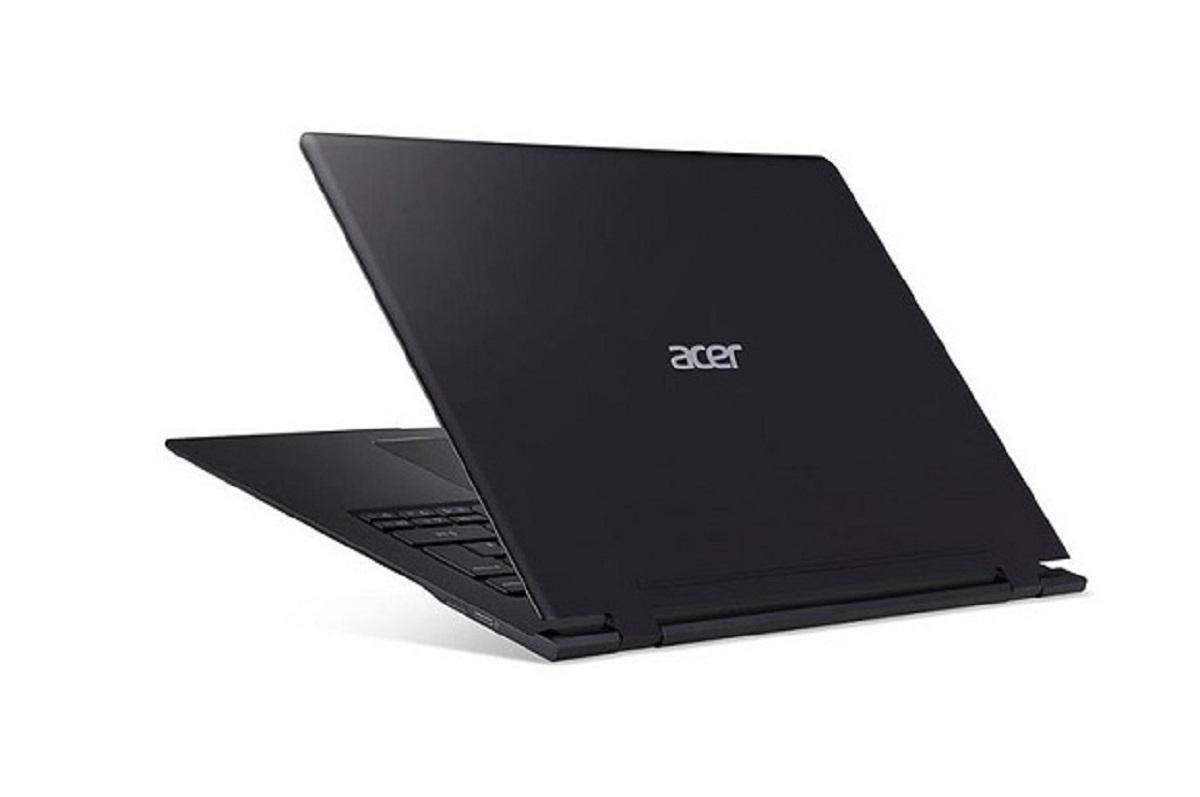 Acer lance une salve de nouveaux Chromebook