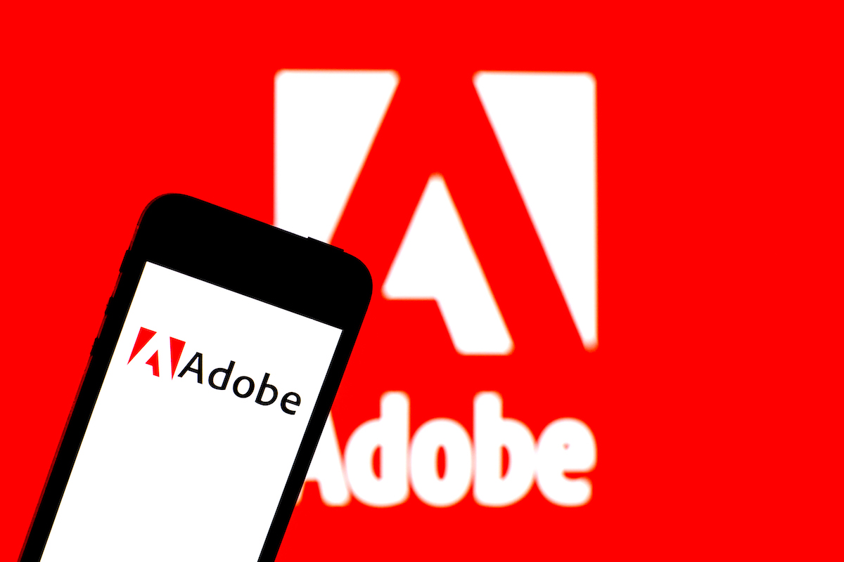 Expérience utilisateur: Adobe présente sa botte secrète pour épauler les développeurs