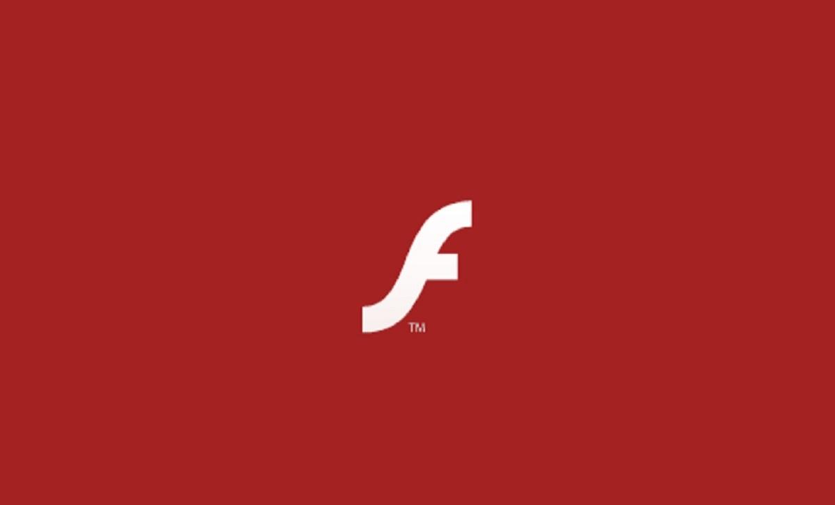 Microsoft détaille son projet de fin de prise en charge de Flash