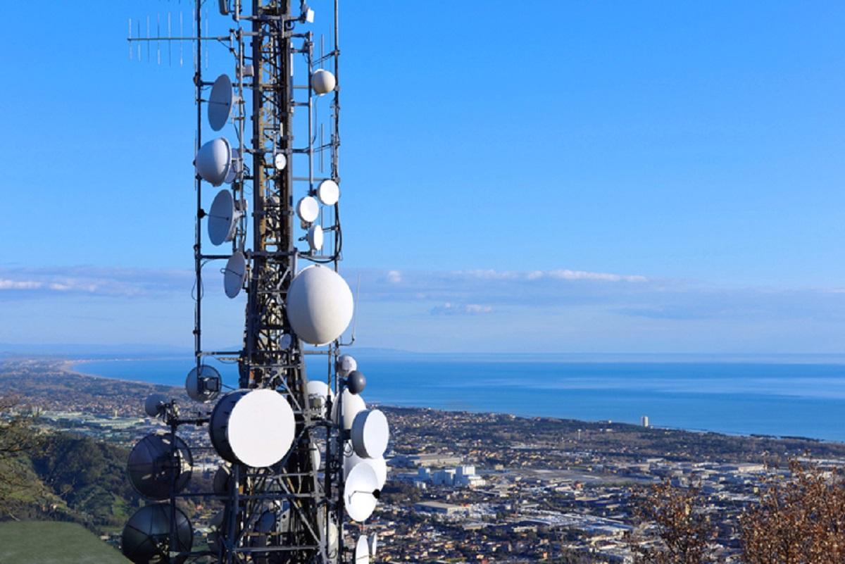 Vers une mutualisation des réseaux5G d'Orange et de Free?