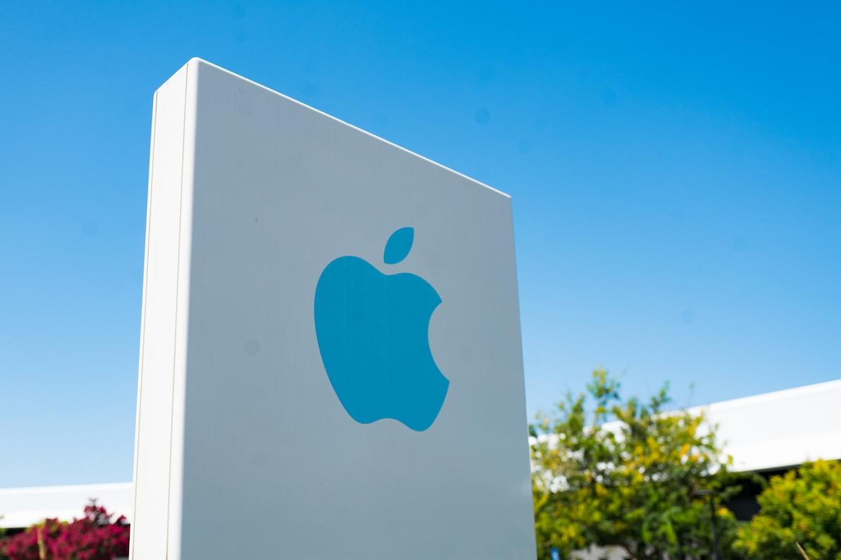 IA: Apple recrute un nouveau transfuge de Google Brain