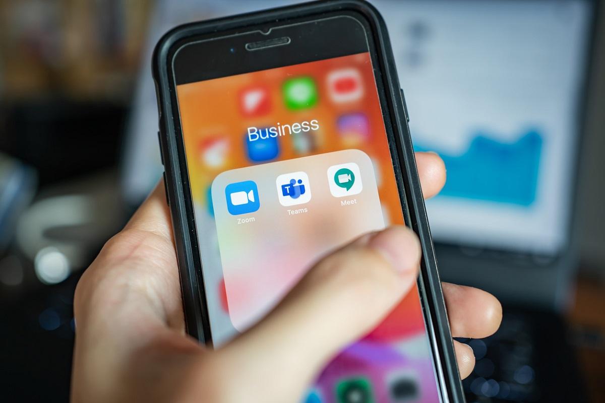 Microsoft Teams proposera la connexion multicomptes à partir de décembre