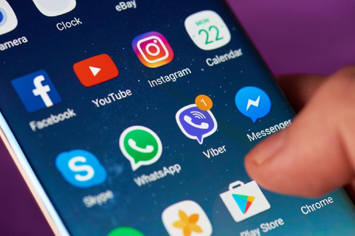 Il sera désormais possible d'échanger des messages entre Instagram et Messenger