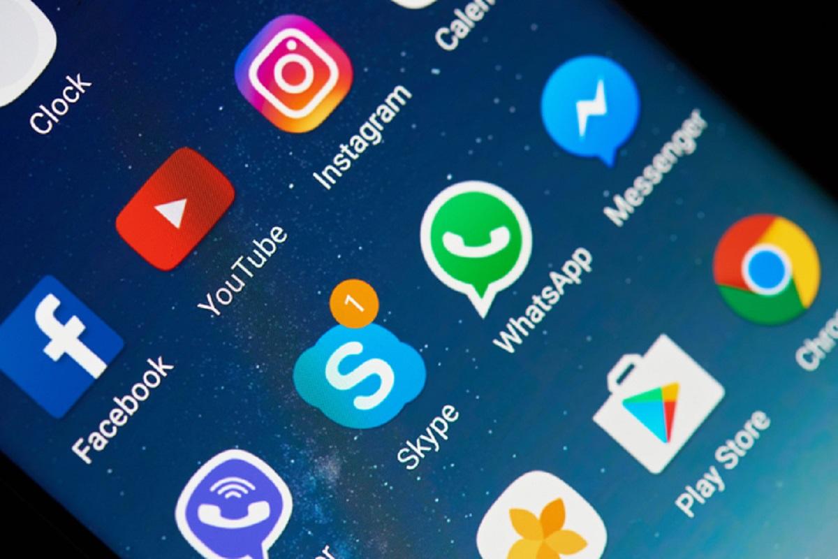 Tout savoir sur le futur App tracker d'Apple