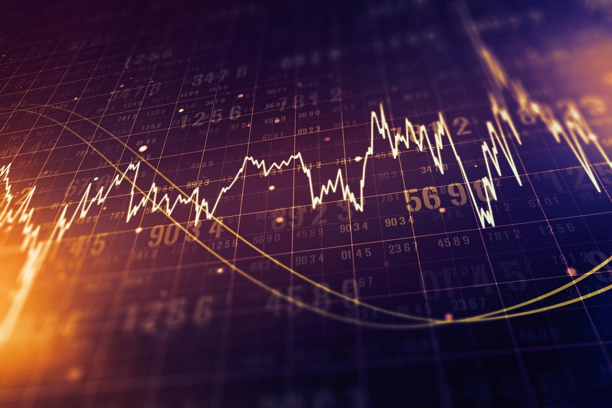 La Bourse de New York fait machine arrière face à trois opérateurs chinois
