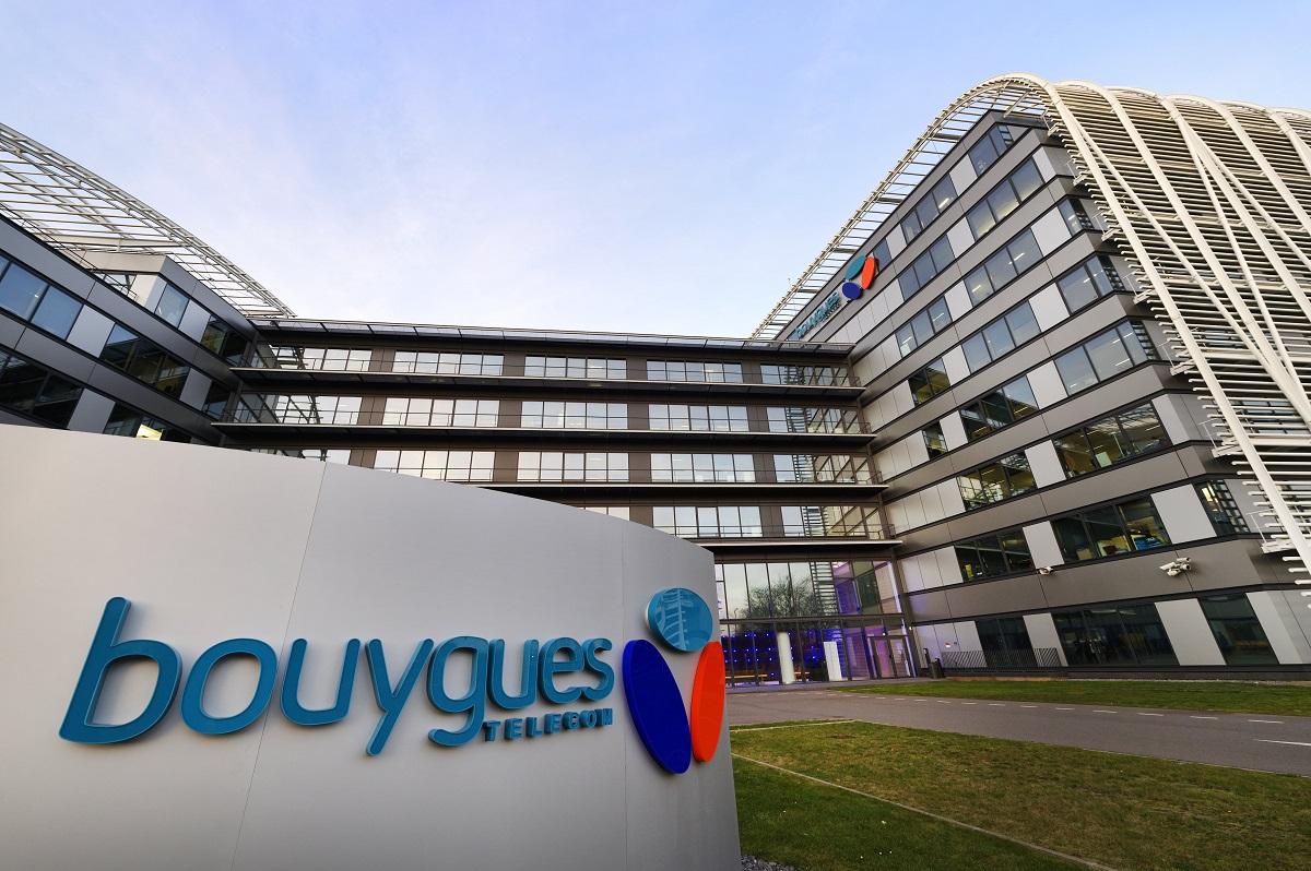 Bouygues Telecom se lance dans la publicité adressée avec Google
