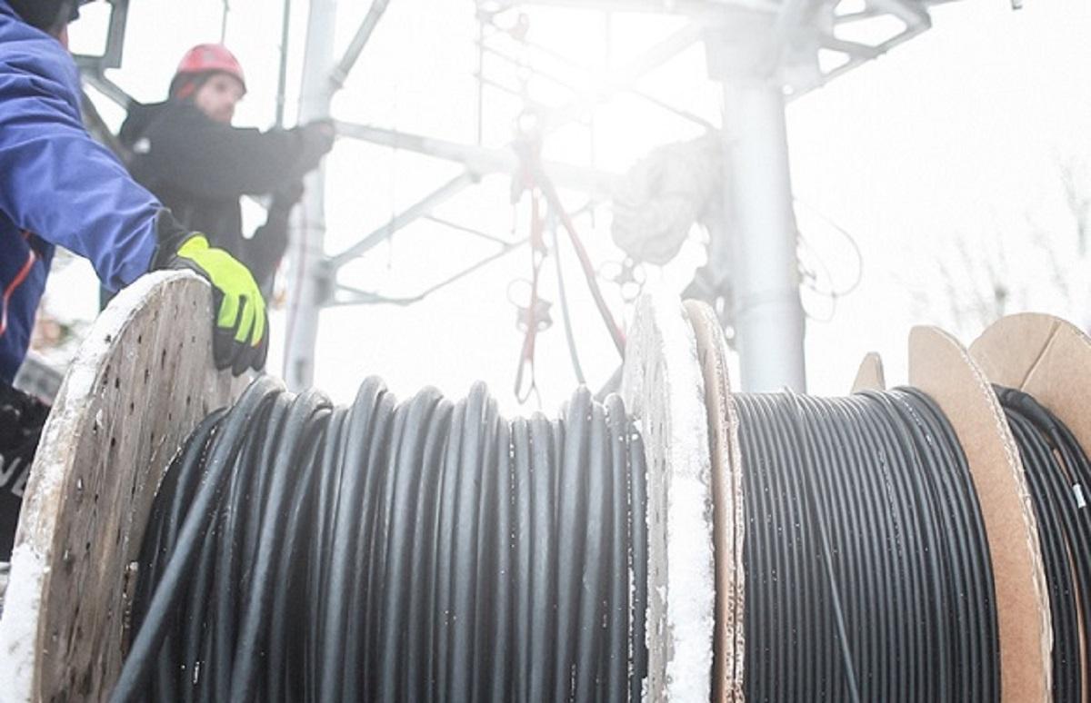 Câbles sous-marins: Google et Facebook renoncent à connecter Hong Kong à Los Angeles