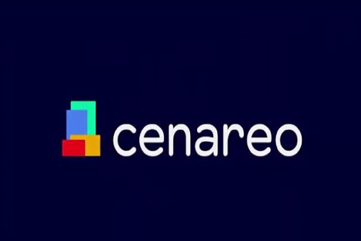Publicité: Les écrans de la start-up Cenareo résistent aux confinements en2020