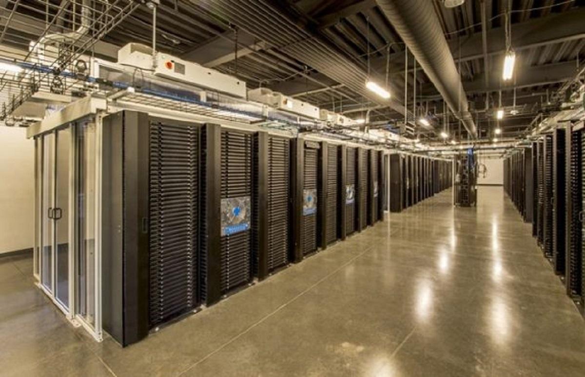 Les centres de données français d'Interxion seront neutres en carbone dès la fin 2020