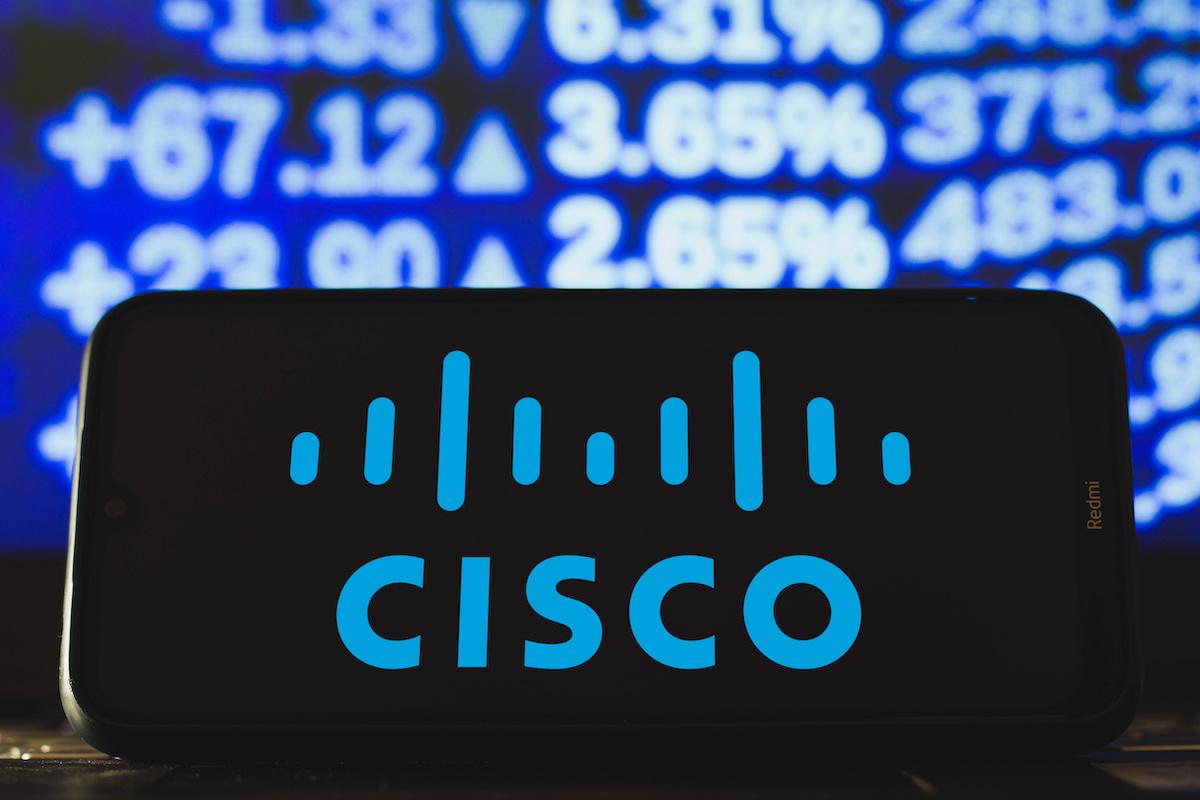 Cisco patche ses logiciels SD-WAN et HyperFlex