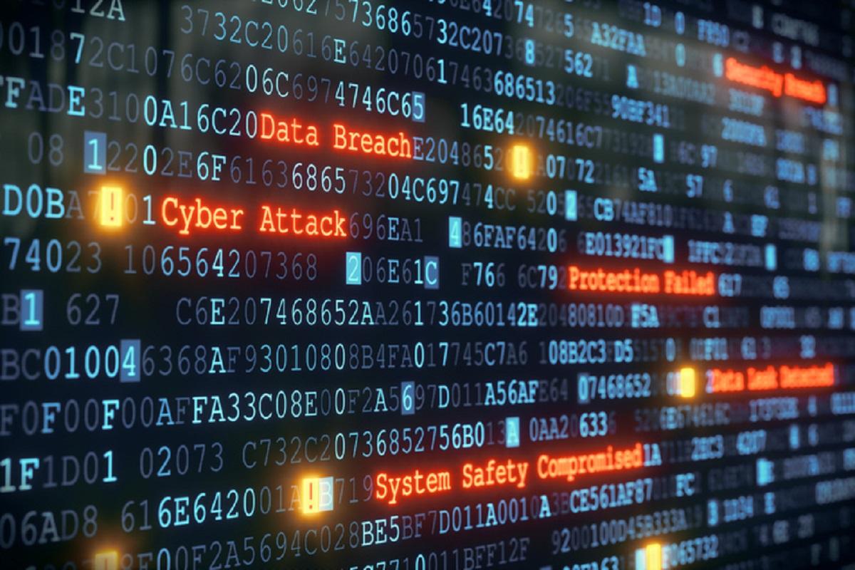 """Une grande majorité des cyberattaques servirait à """"miner"""" de la cryptomonnaie"""