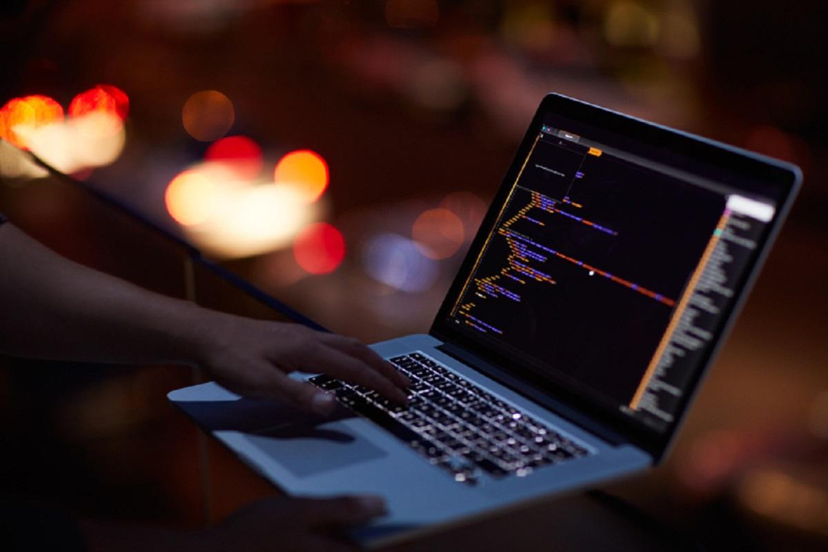 Les cryptomonnaies servent rarement à blanchir l'argent du piratage bancaire