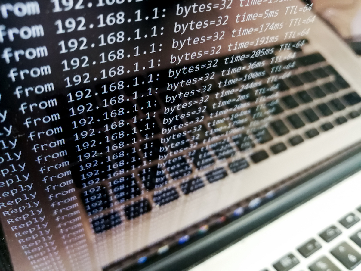 Cybersécurité: Microsoft Azure repousse une énorme attaque DDoS