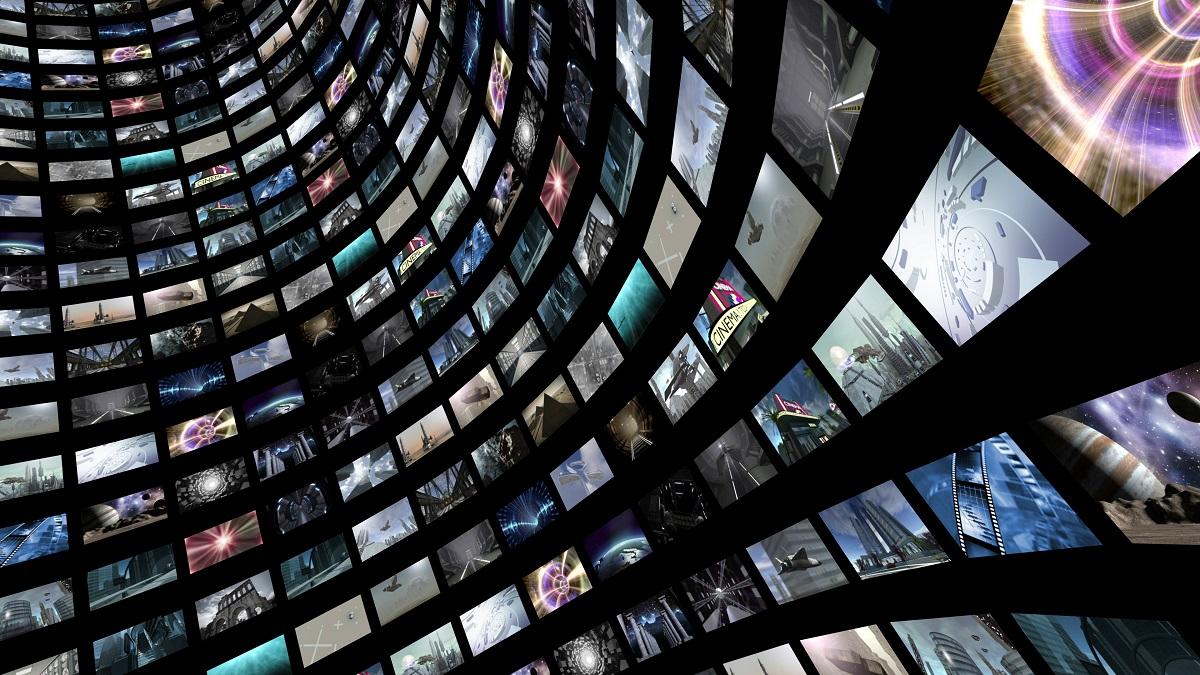 Adobe, Arm, Intel et Microsoft forment une coalition pour l'authentification du contenu