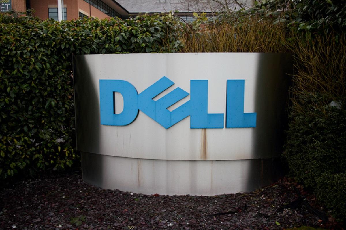 Dell prolonge les facilités de paiement offertes à ses clients