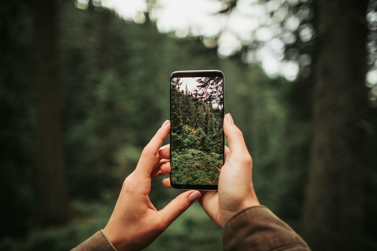 Le subventionnement des smartphones par les opérateurs dans la ligne de mire de Matignon