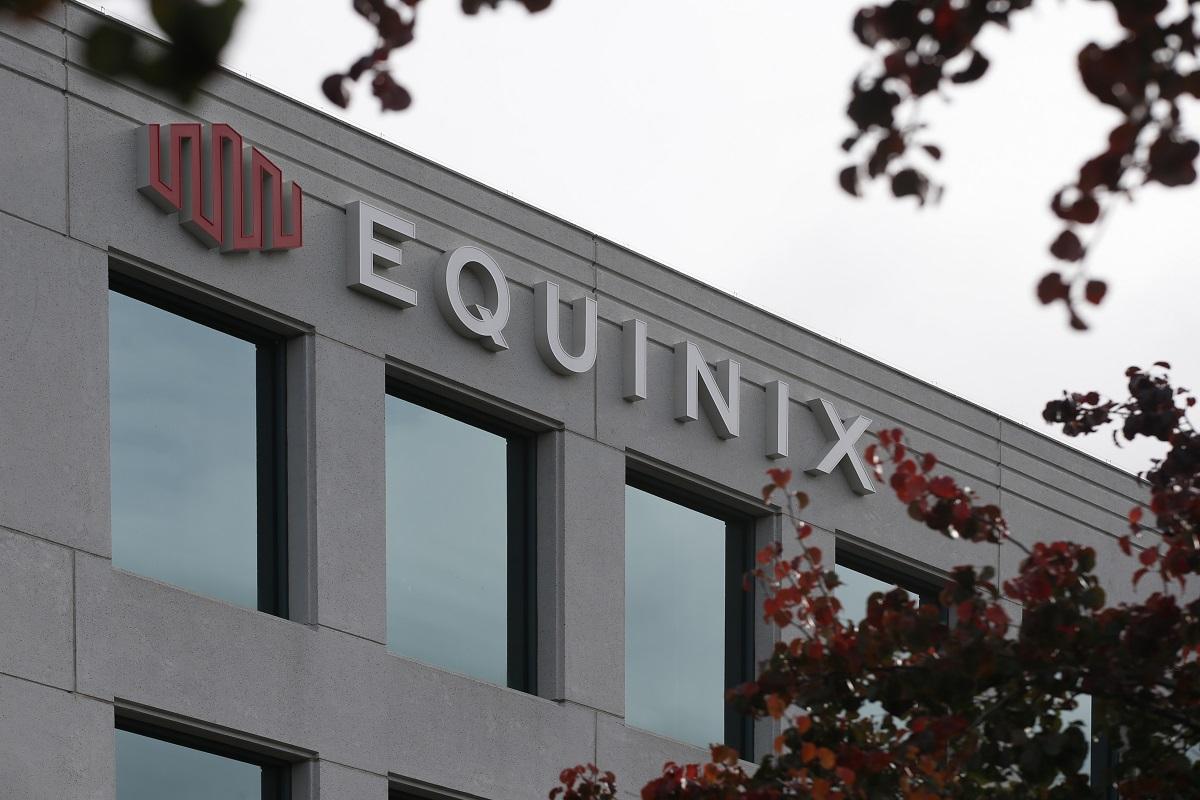 """Equinix ouvre un centre de données à Bordeaux pour """"accueillir"""" le câble Amitié"""
