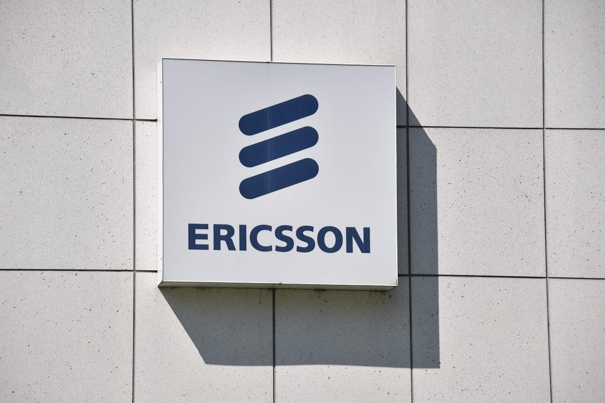 5G: Ericsson souhaite muscler son centre de recherche et développement français
