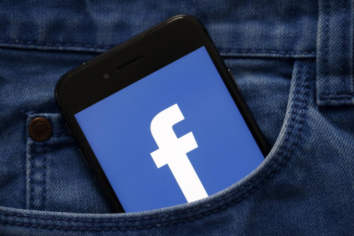La CNIL irlandaise soupçonnée d'aider Facebook à contourner le RGPD
