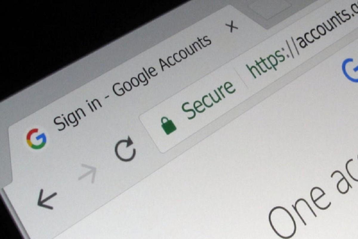 Google Chrome masquera désormais les notifications gênantes lors d'un partage d'écran
