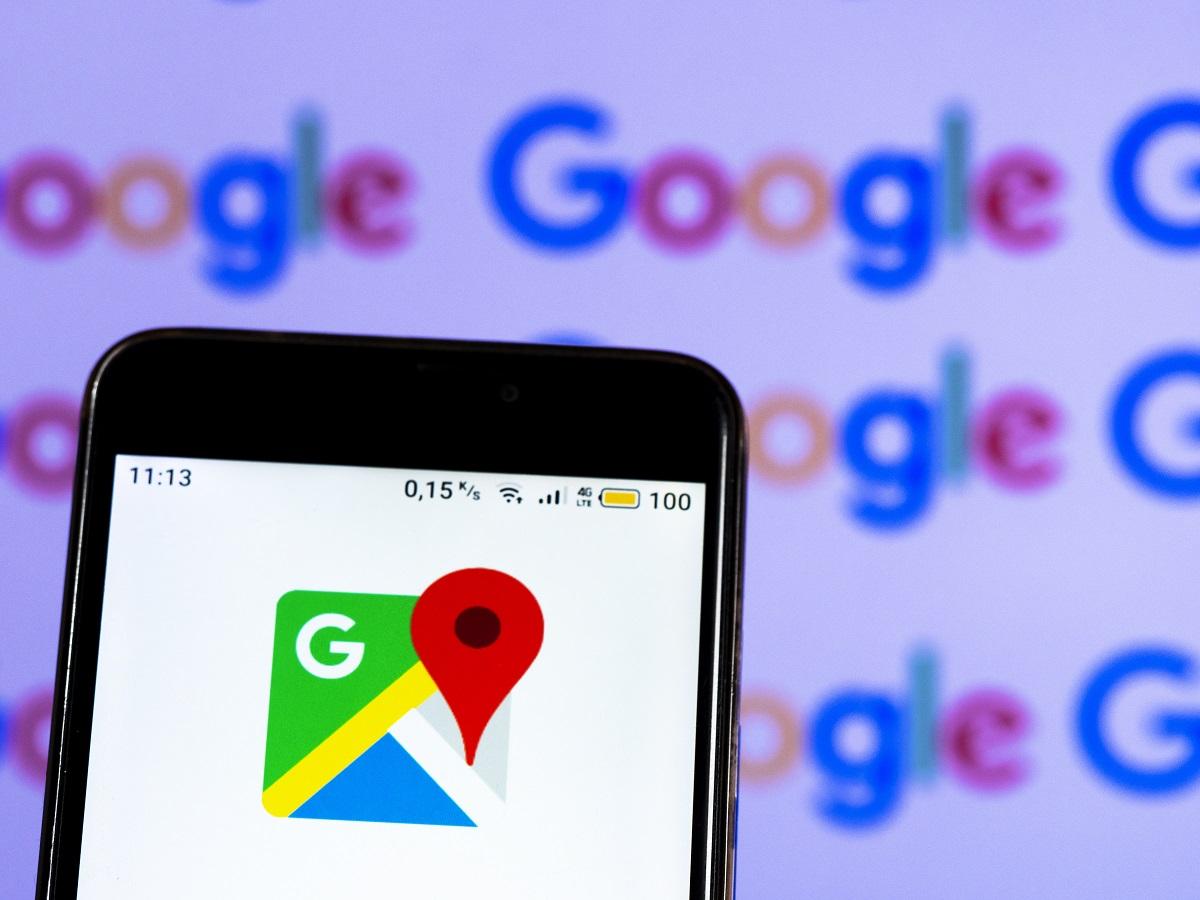 Aux Etats-Unis, il est maintenant possible de payer son stationnement via Google Maps