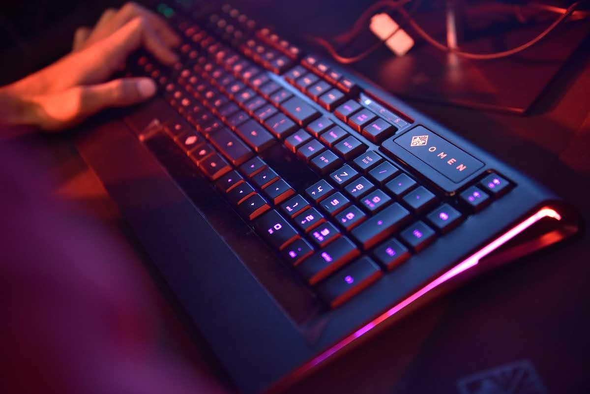 HP corrige une faille critique sur les drivers de ses modèles de PC Omen