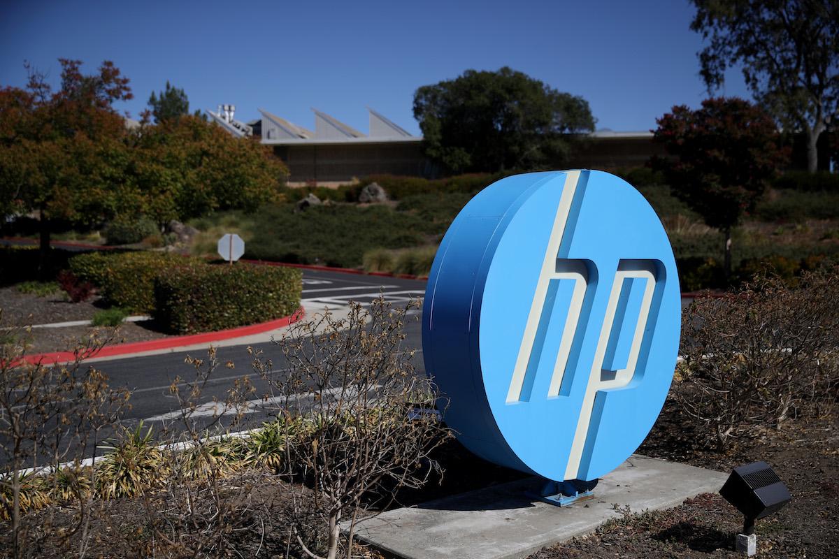 HP renforce ses offres pour la gestion des postes de travail virtuels