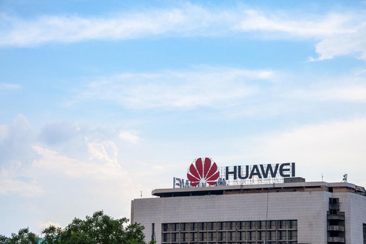 Huawei bien parti pour revendre Honor pour 15,2milliards de dollars