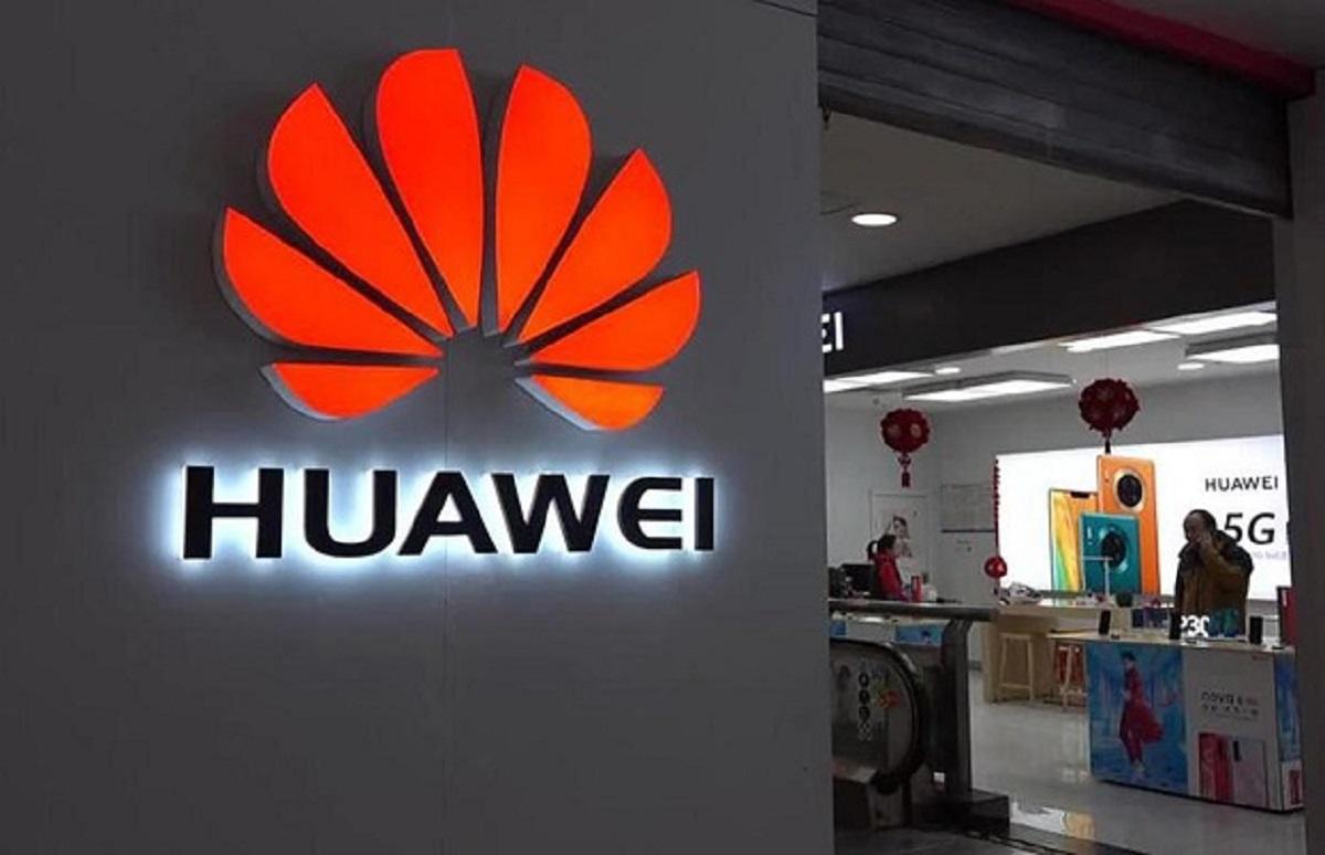 Après Honor, Huawei songerait à céder ses marques de smartphones premium P et Mate