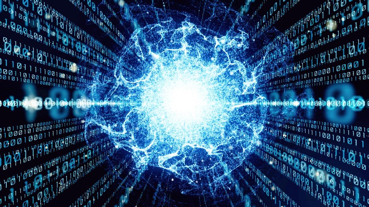 Comment l'informatique quantique a résolu un problème vieux de plusieurs décennies