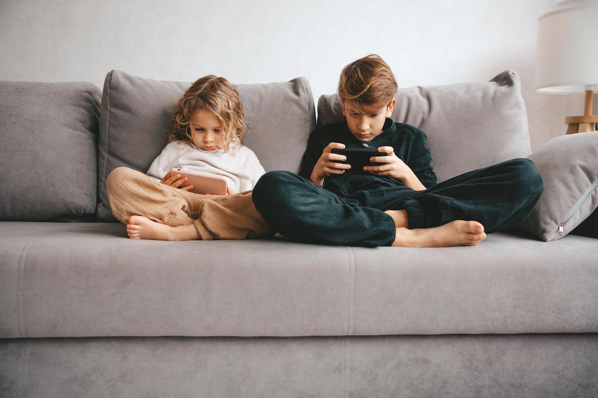 Facebook met son projet d'Instagram pour enfants en pause