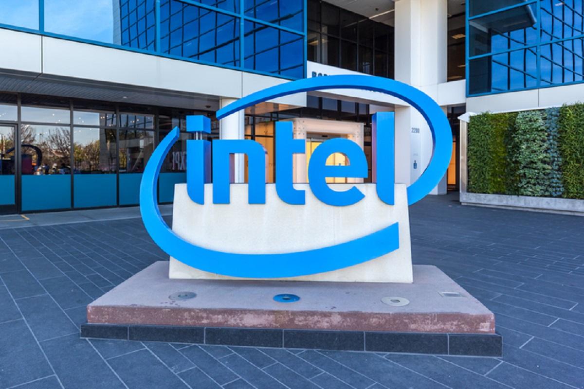 La crise sanitaire fait chuter les marges d'Intel