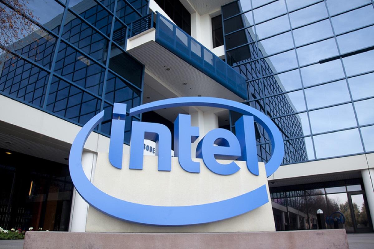 Intel se forge une nouvelle image de marque pour contrer Apple