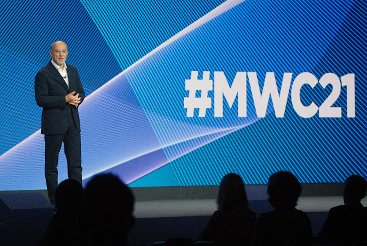 MWC2021: Les opérateurs voient loin pour la 5G