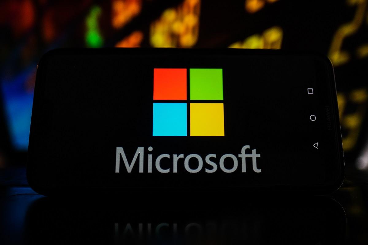 Microsoft va accroître l'intégration entre Teams, Outlook et Dynamics365