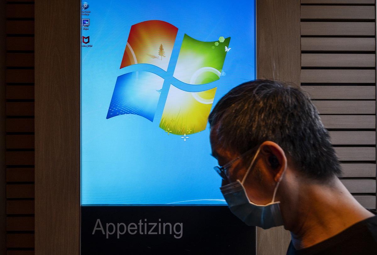Microsoft dévoile trois autres cloud industriels pour la finance, l'industrie et les ONG