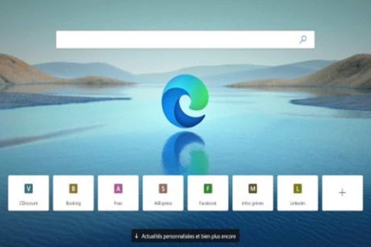 Microsoft Edge sous Linux: une version à suivre malgré des progrès attendus