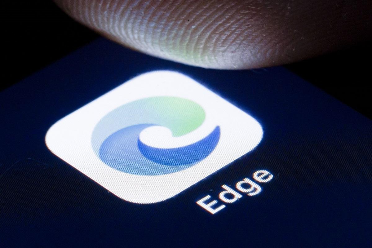 Microsoft lance Edge92 dans le grand bain