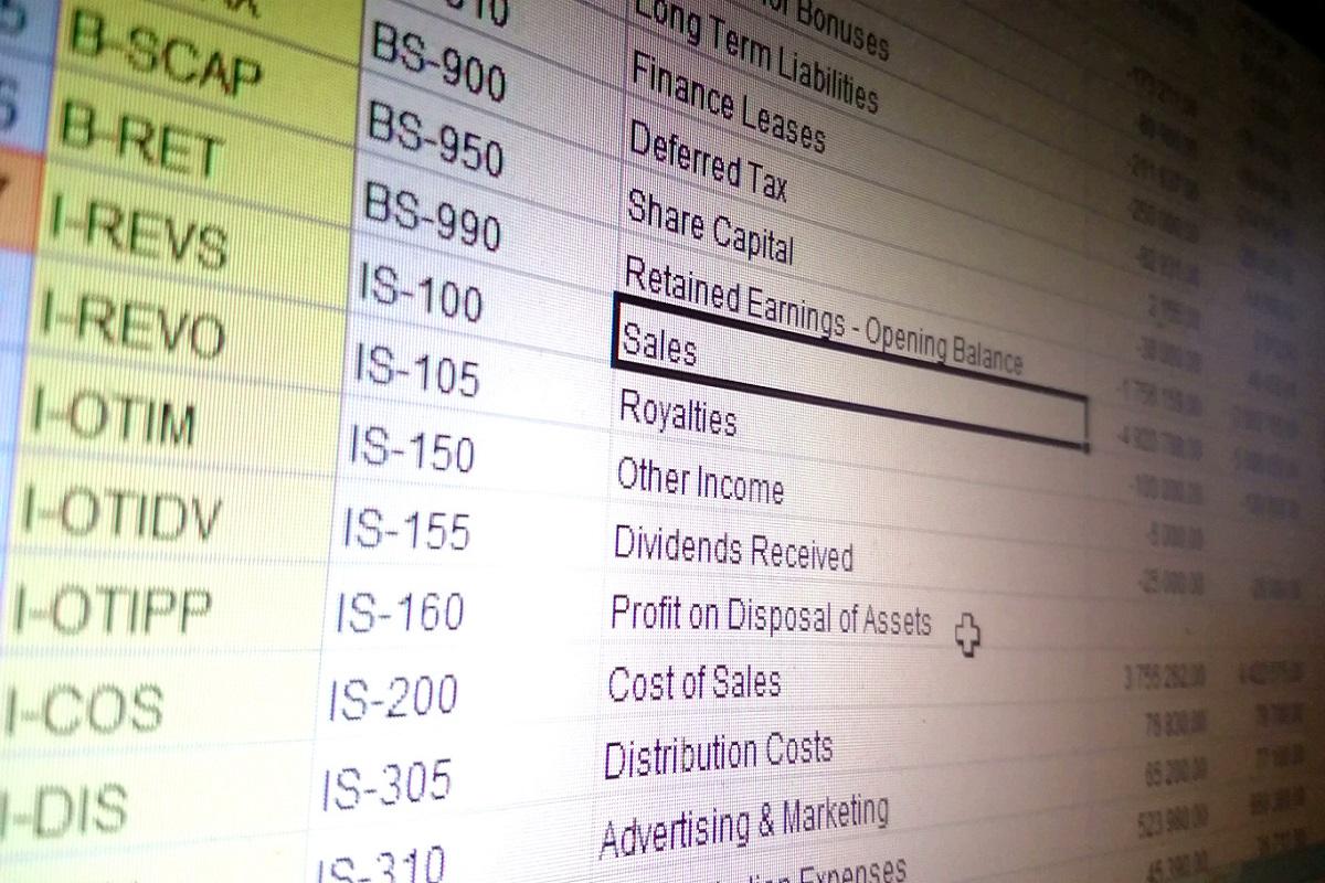 Microsoft simplifie l'utilisation d'Excel sur navigateur