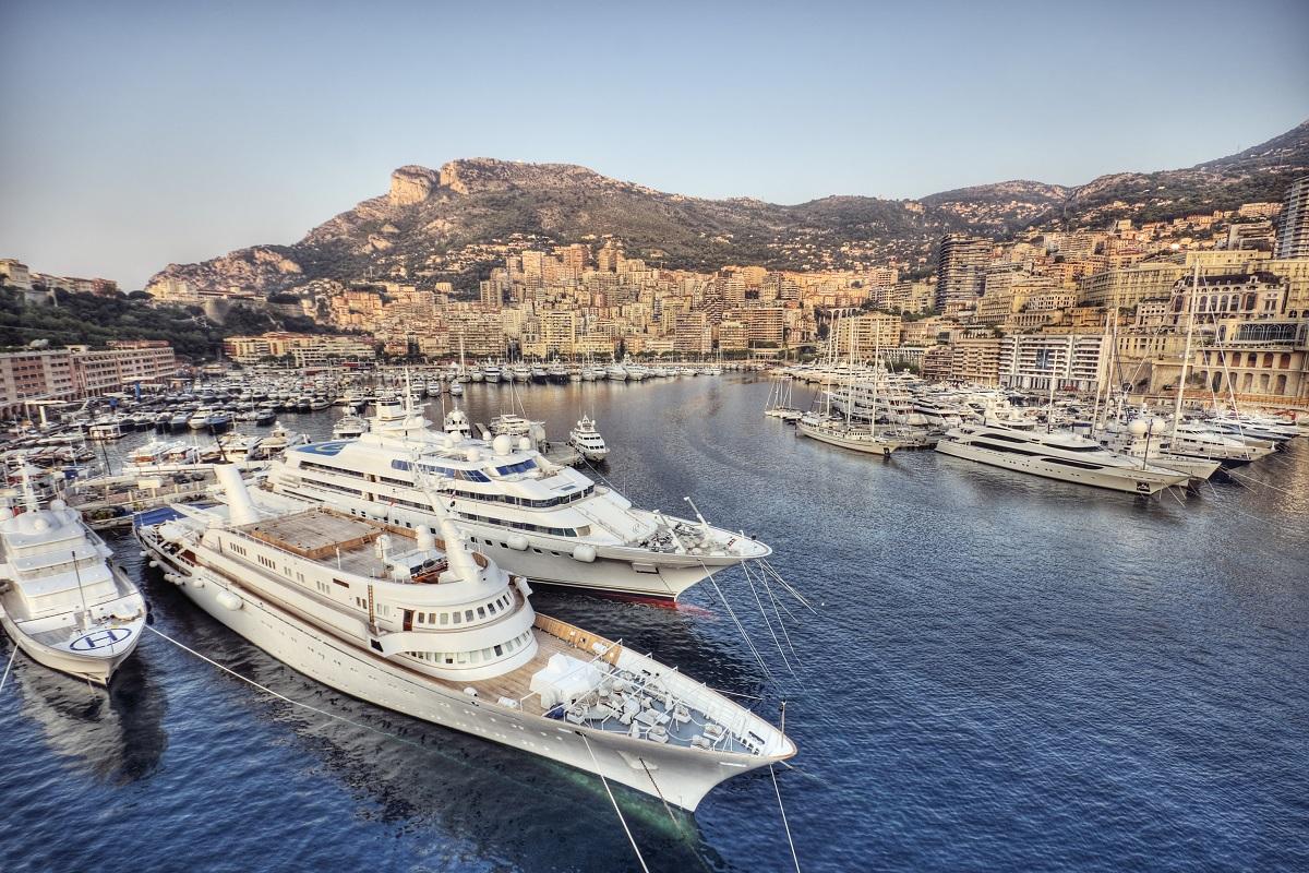 Monaco Telecom fait un premier bilan de la 5G dans la principauté