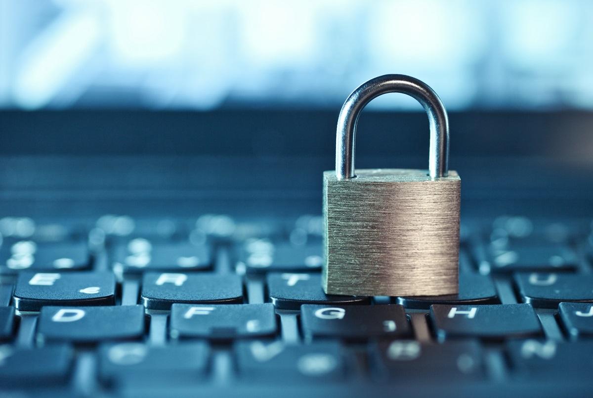 Comment protéger votre compte Microsoft des attaques extérieures