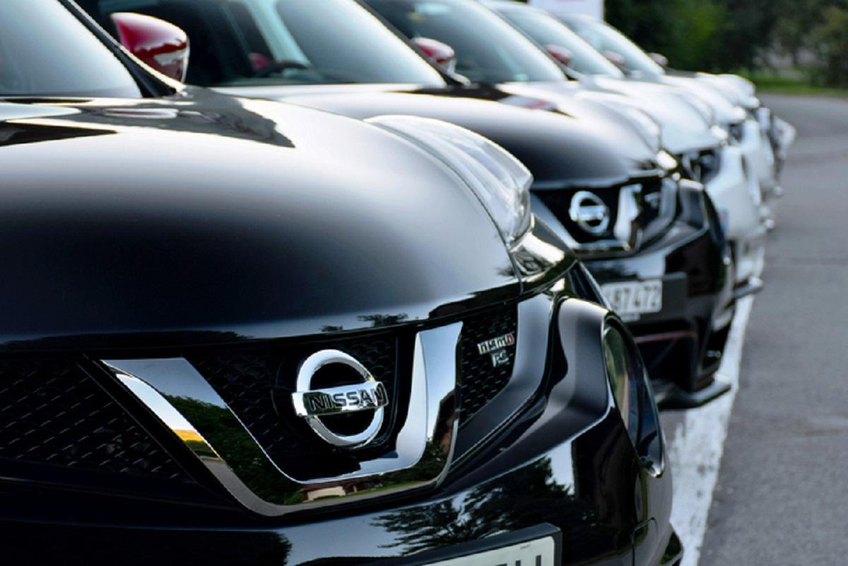 Nissan va transférer ses charges de travail informatiques sur le Cloud d'Oracle