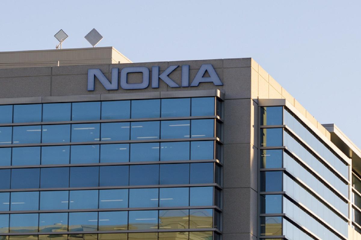Nokia quitte l'O-RAN, sur fond de guerre commerciale entre Washington et Pékin