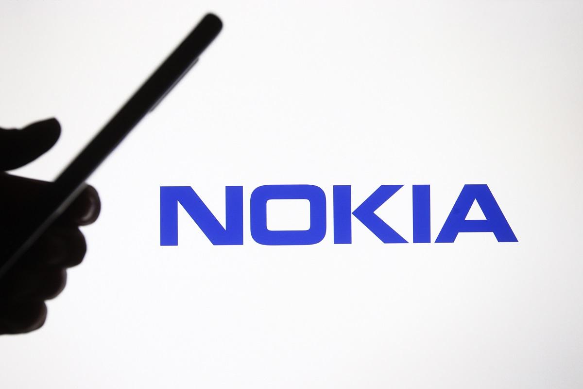 Nokia prend de nouveaux engagements pour réduire son empreinte environnementale