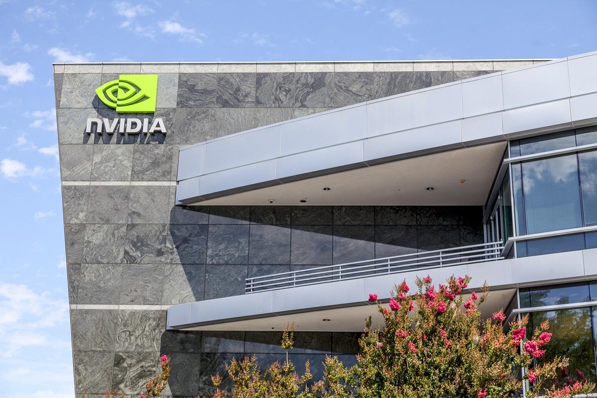 Ce qui se cache derrière l'accord Nvidia-Arm