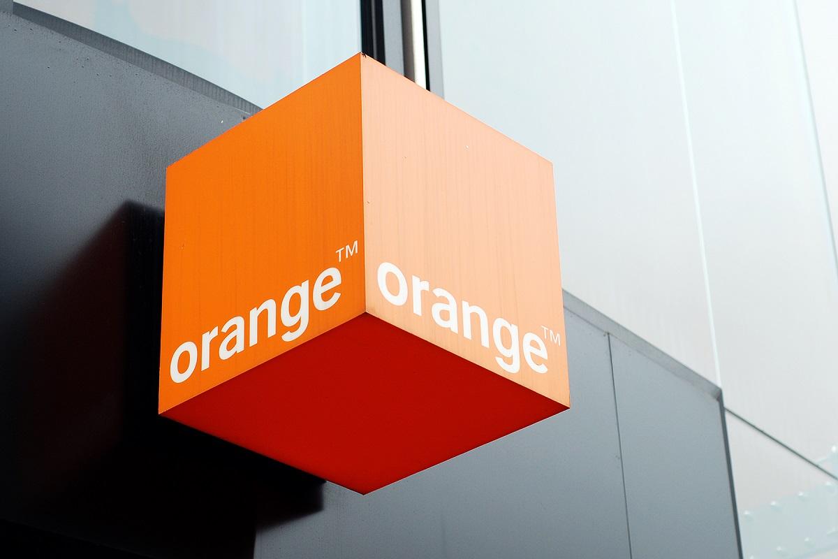 Orange se met en ordre de bataille pour lancer l'assaut sur Orange Belgique