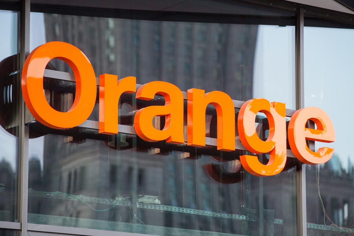 Orange s'octroie les dernières parts de Groupama dans Orange Bank